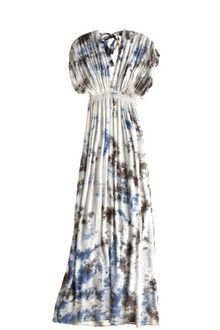 DRESSES::CLOTHING::FINAL SALE::Calypso St. Barth