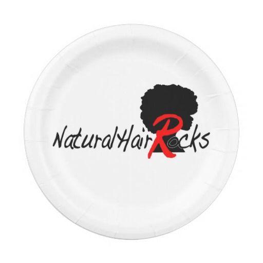 Custom Paper Plates 7   sc 1 st  Pinterest & Paper Plate | Rock merchandise