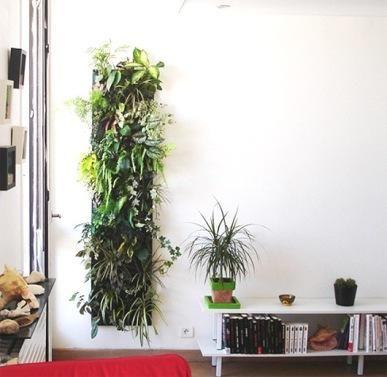 Decora recicla y crea con santos decorar paredes con - Crea decora y recicla ...