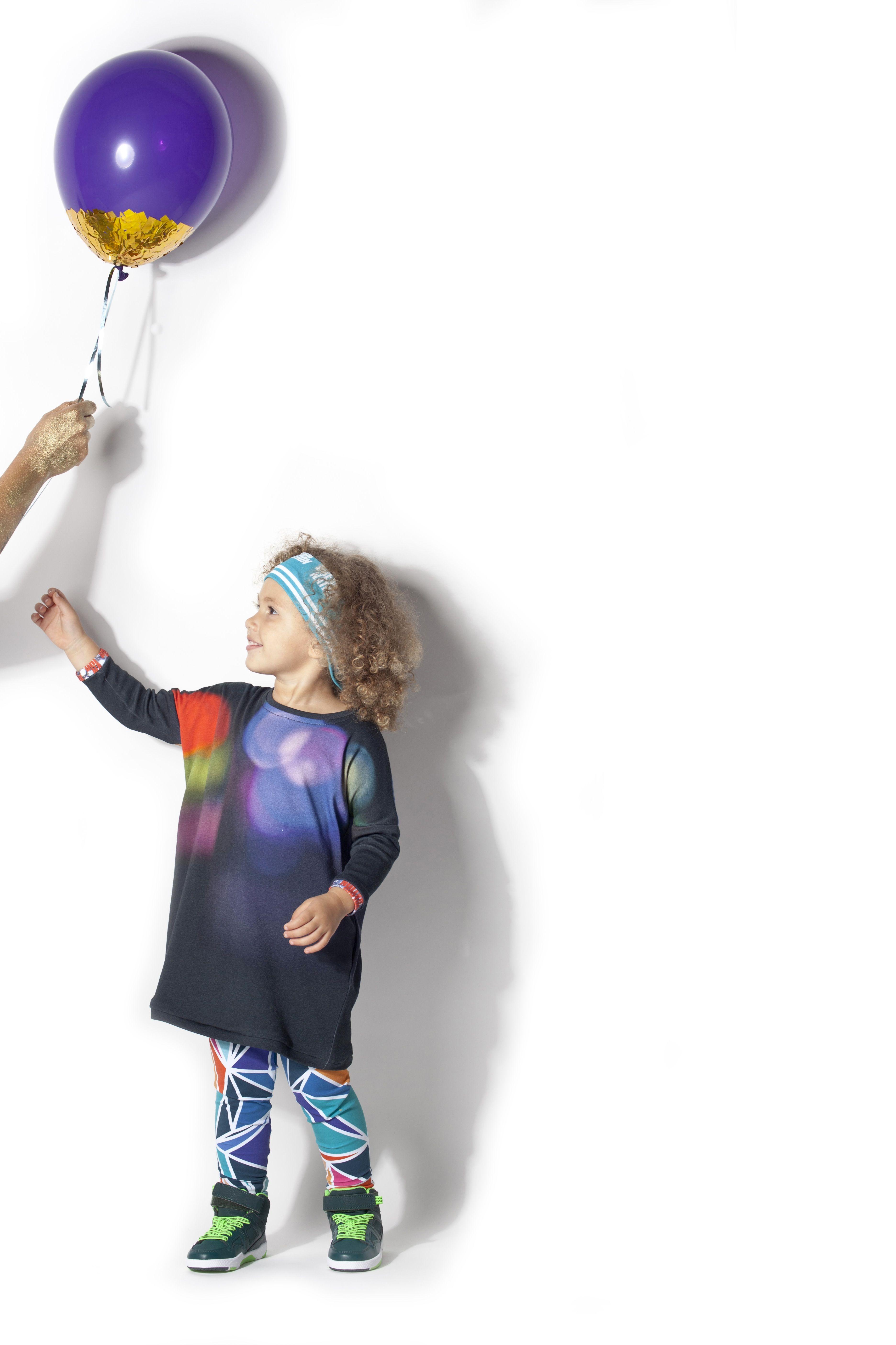 BLING kids for little princesses ;)  #dreamnation #kidsfashion #aw14 #princess #blur #coolkids #streetwear