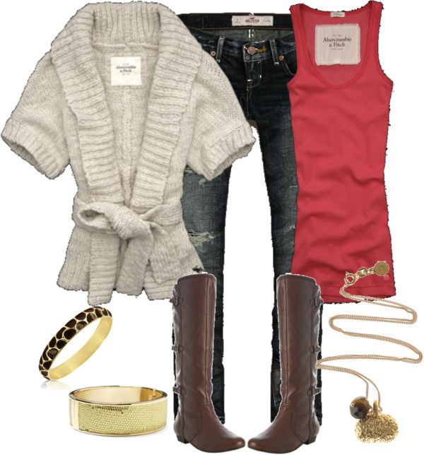 """""""not just yours"""" by southernbelle on Polyvore"""