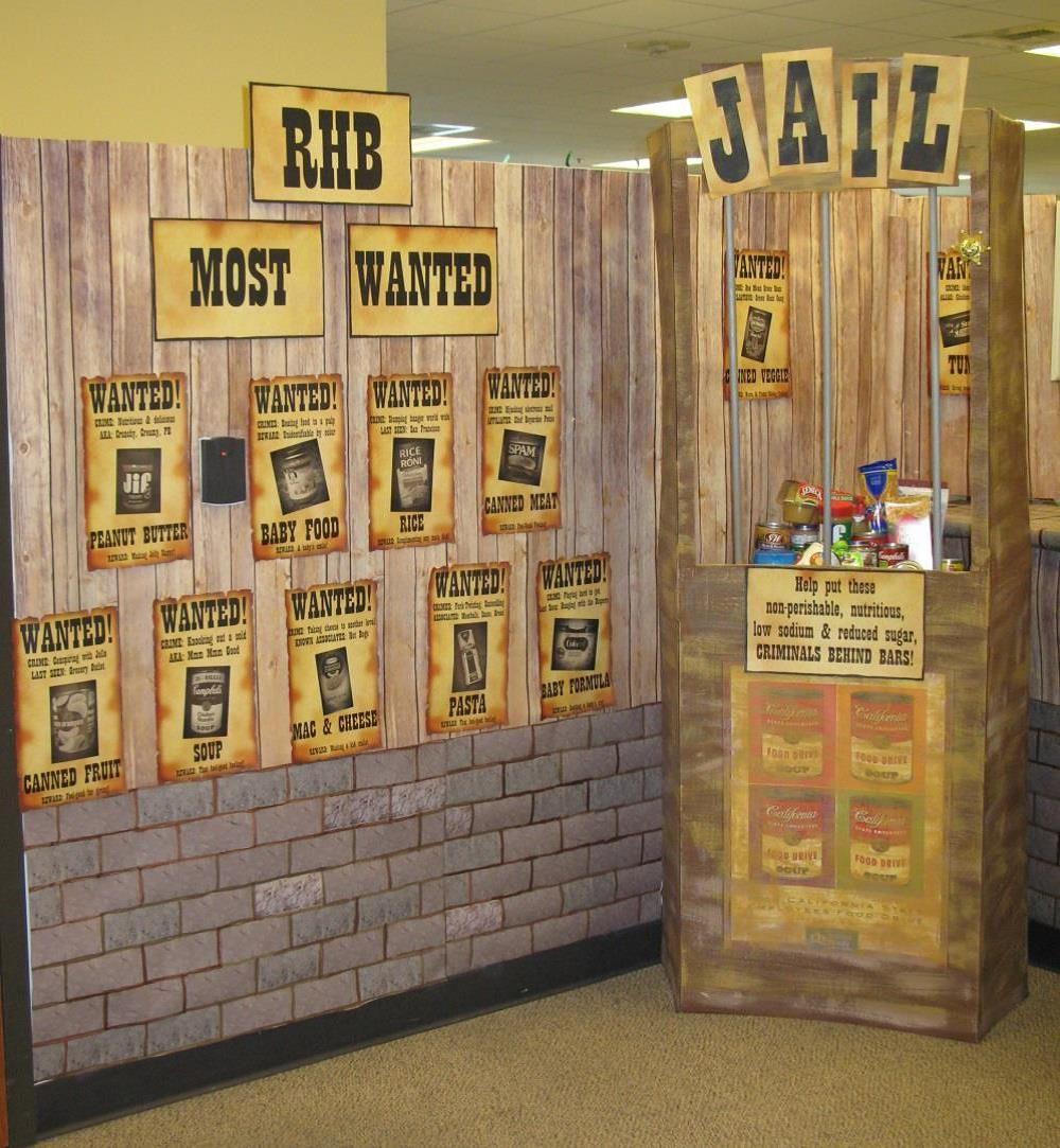 Winner Most Humorous 2014 Food Jail Food donation, Food