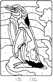 Image result for chinese emperor coloring page