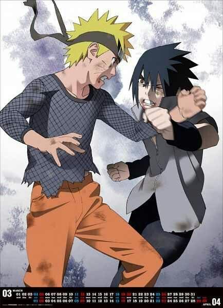 Games Naruto Bertarung : games, naruto, bertarung, Syahrulramadi, SasuNaru, Animasi, Animasi,, Gambar