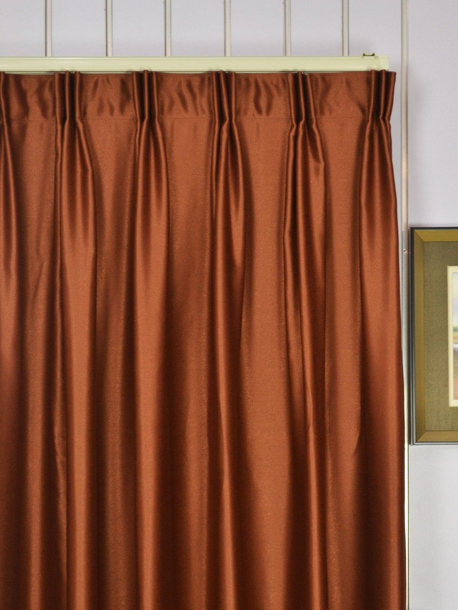 room grommet home x chocolate p window treatments drapes panel decor inch categories griffin en curtains and darkening