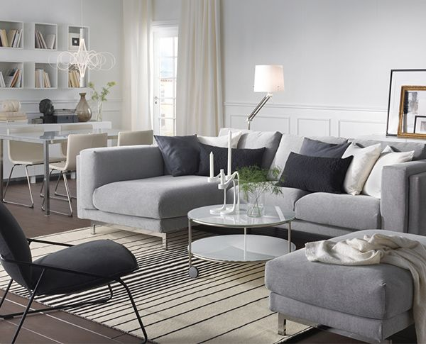 Pin By Lisa Cooper On Willkommen Living Room Sets Furniture
