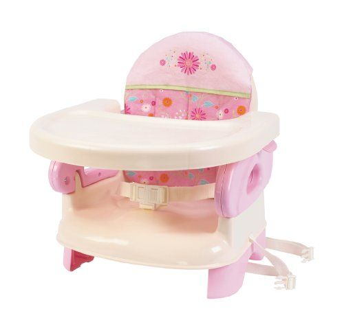 11c11fb0d  19.59- 21.99 Baby The Girl Deluxe Comfort Folding Booster Seat from ...