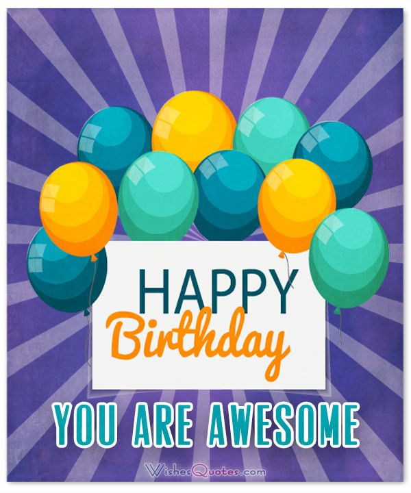 Heartfelt Birthday Wishes For Your Best Friends With Cute: Birthday Wishes For Your Best Friends (with Cute Images