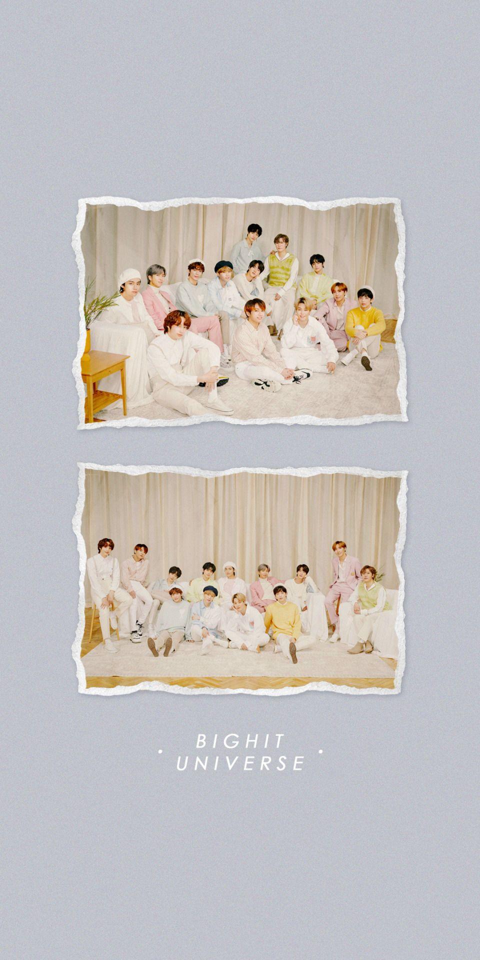 insaneon in 2020 Kpop wallpaper, Bts wallpaper