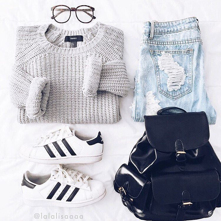 Hipster Style Pineapple Fruit Elements With Vintage Eye Glasses Women¡s Casual Sneakers Footwear Customize Spring Gym