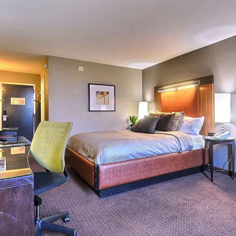 Magnuson Grand Memphis Airport Memphis Tn United States Hotel Home Home Decor
