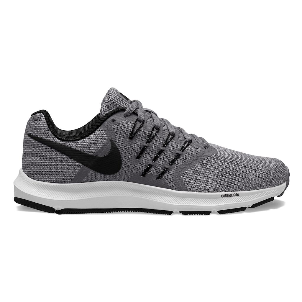 Nike Run Swift Women s Running Shoes  c0fec12e4