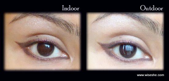 Bobbi Brown Long-Wear Gel Eyeliner Chocolate Shimmer Ink 13 ...