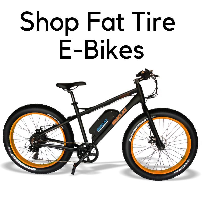 Pin On Fat Tire E Bikes Summitebikes Com