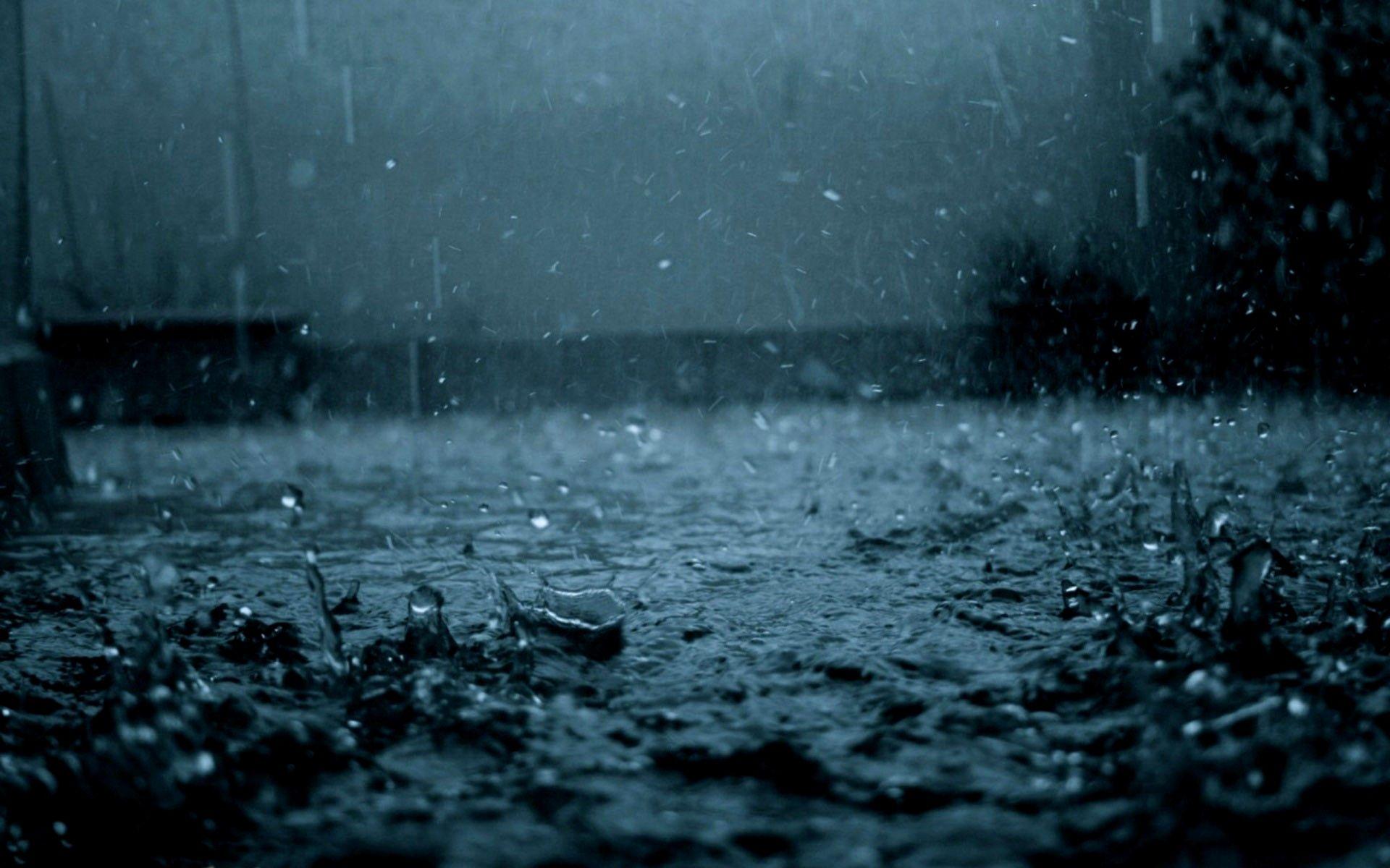 Rain Wallpaper 4k For Pc Ideas Rain Wallpapers Rain Water Collection Dancing In The Rain