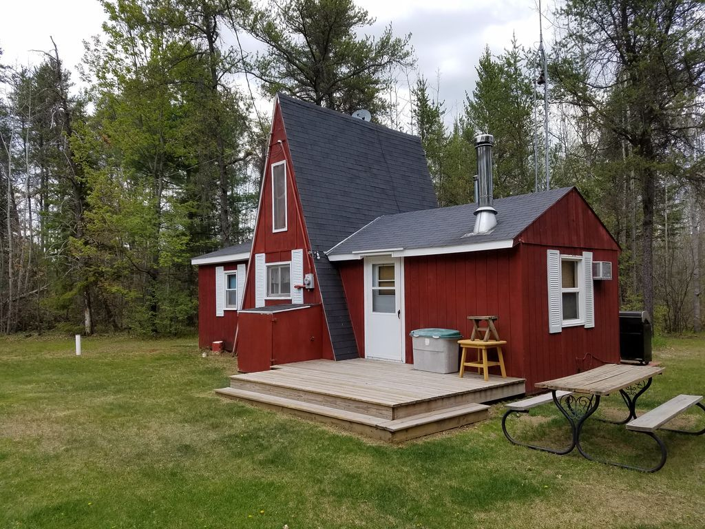 New website allows you to search and post small homes for