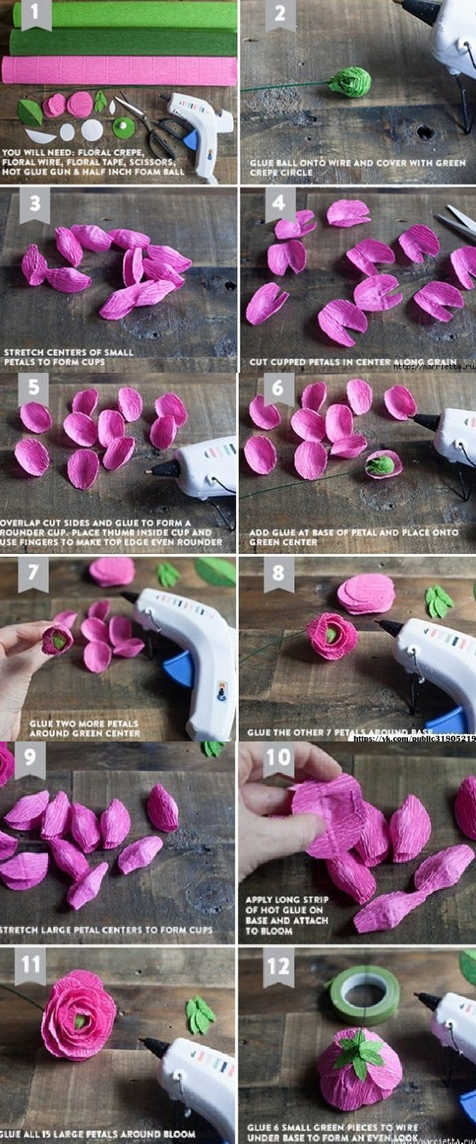 Pin by Mercury on Crafting u Gifts  Pinterest  Craft gifts Diy