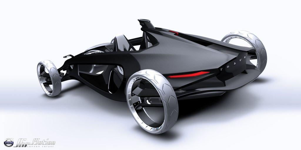 Concept Cars 2025 Buscar Con Google Vlm Pinterest