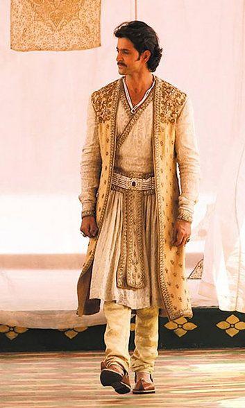 dcb5d9f6e5b8 Desert Clothing, Arab Clothing, Male Clothing, Turkish Fashion, Arab  Fashion, Indian