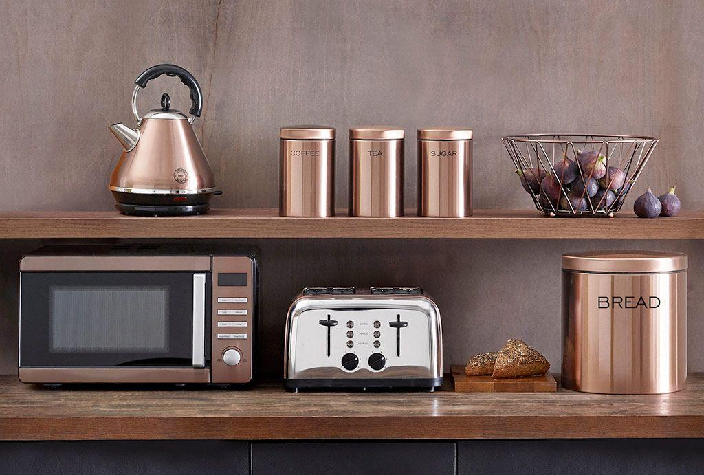 Kitchen & Tableware Kitchen & Dining Home & Furniture