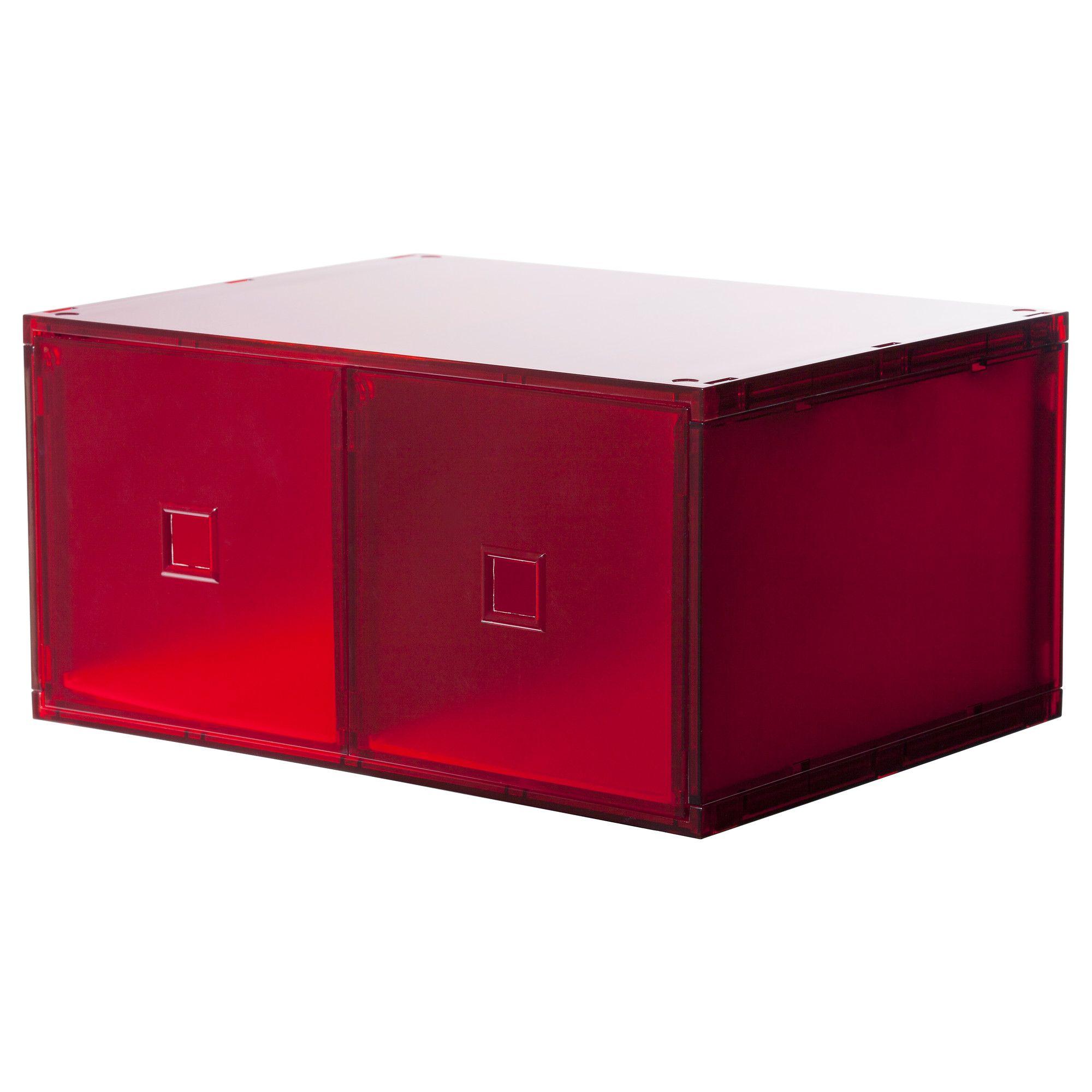 More Storage Ideas Because I Need A Lot Lekman Mini