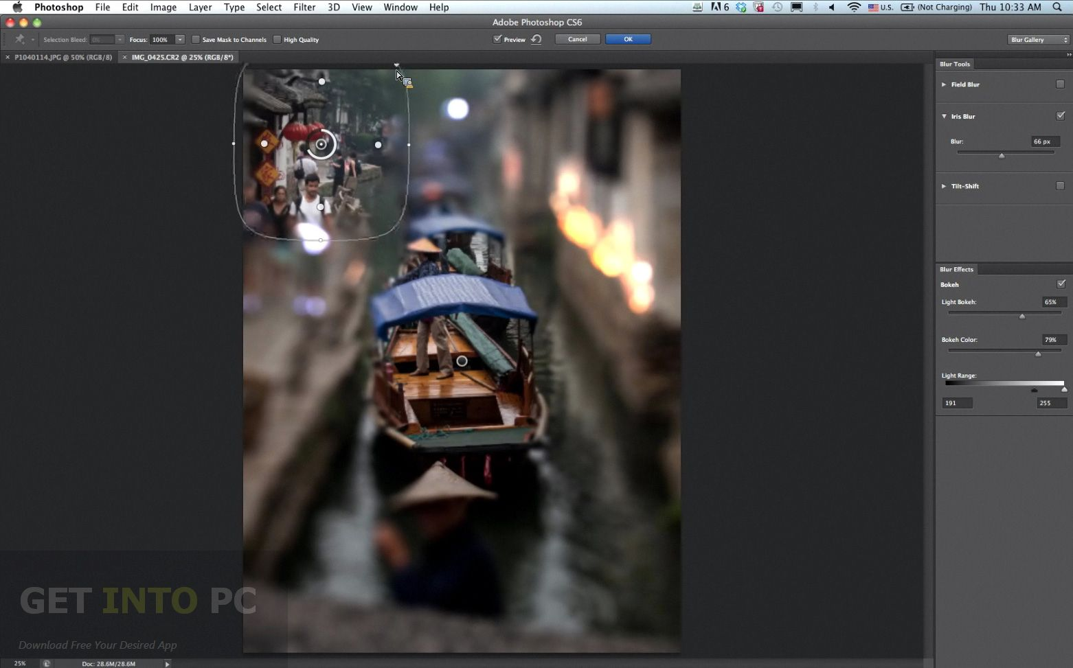 Adobe photoshop cs6 portable rus скачать