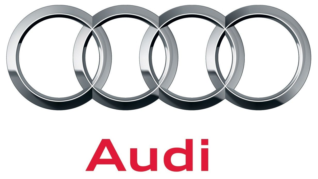 audi car icon logo  vision  dream board top luxury cars logos mercedes benz logo