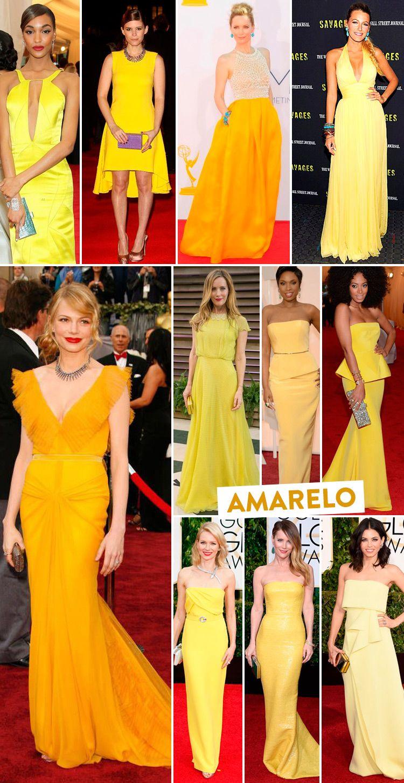 b758639d3 roupas-festa-e-acessorios-amarelo Modelo De Vestido Amarelo