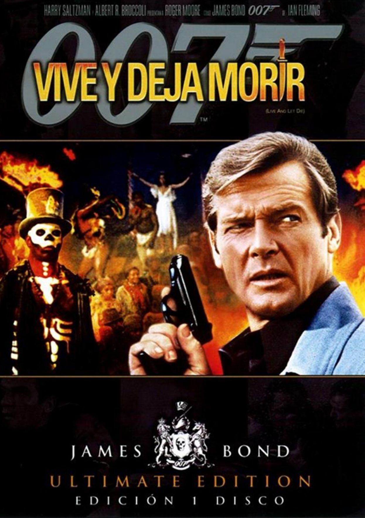 Imagen Relacionada Poster De Peliculas Peliculas Cine Y Fotos