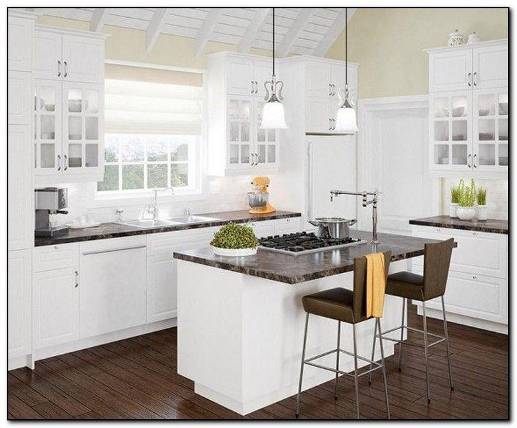 home depot kitchen cabinets prices kisekae rakuen from Kitchen ...