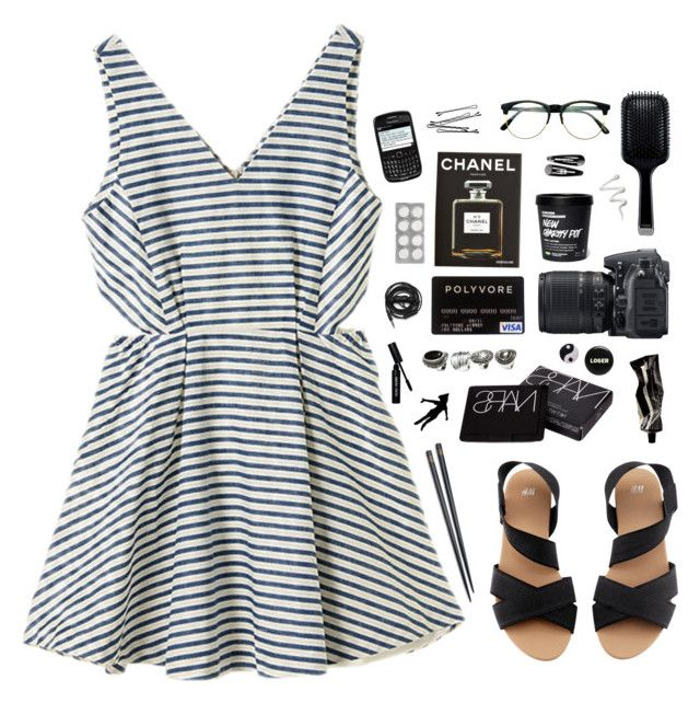 """""""Falling"""" by afanadorandrea ❤ liked on Polyvore"""