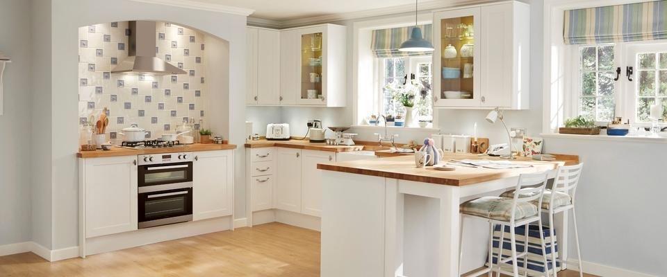 Howdens Kitchen Design App