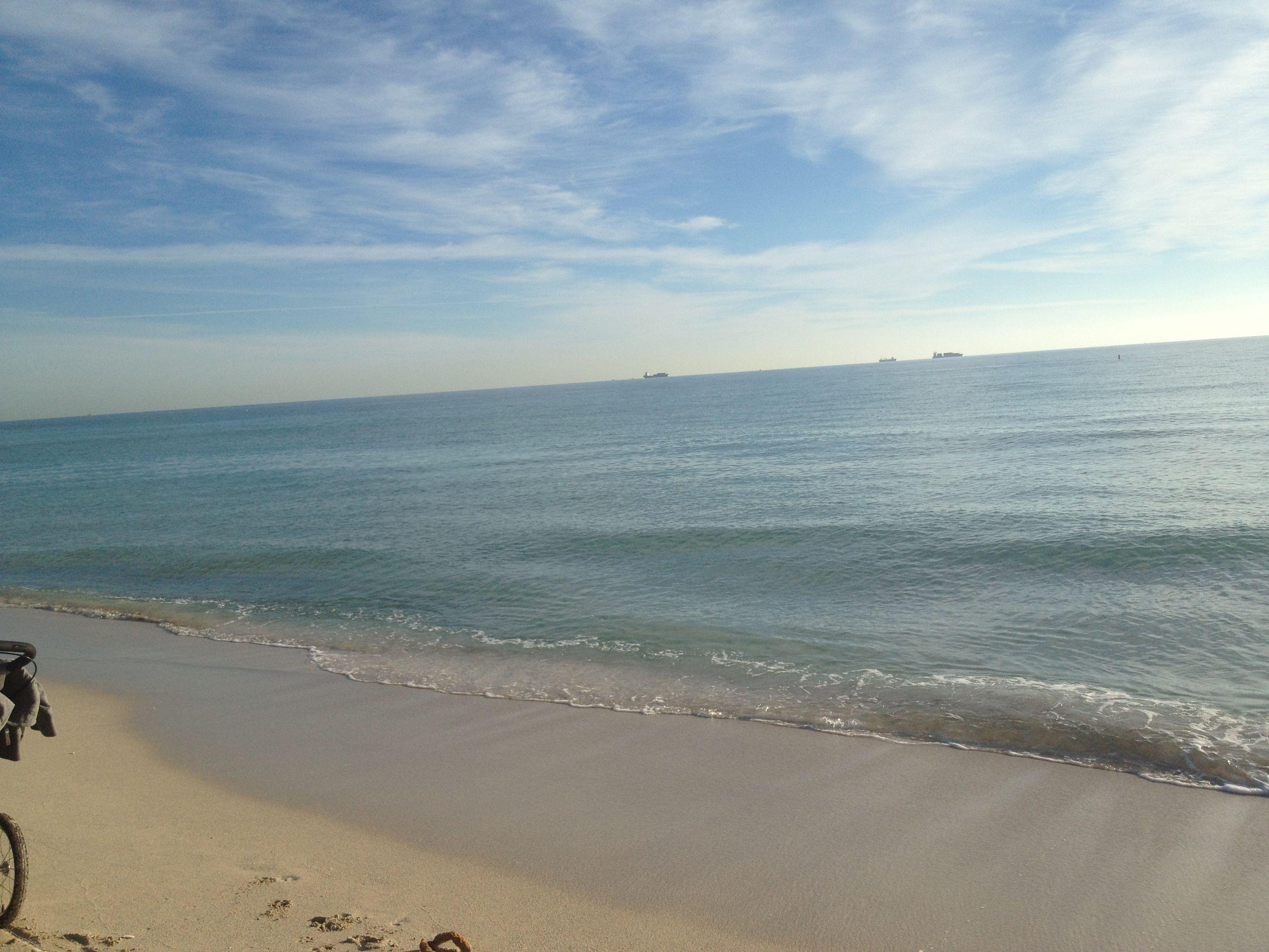 Miami Beach Miami beach, Beach, South beach
