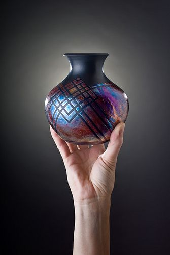 Ta Da Raku Ceramics Raku Pottery