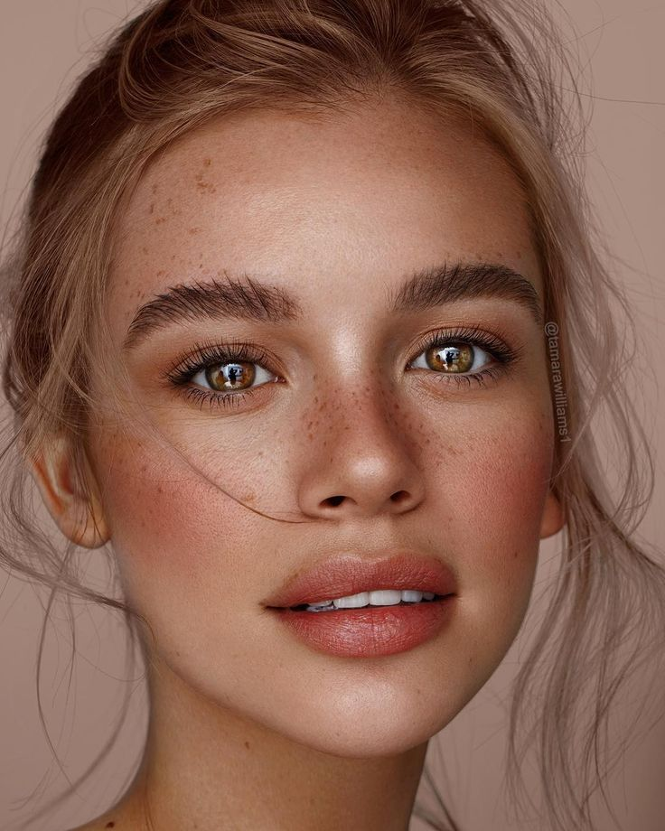 Shimmery And Natural Summer Makeup Naturalmakeup Naturalmakeupideas Naturalmakeuptutorials Makeuptips Mak Natural Makeup Looks Natural Makeup Makeup Looks