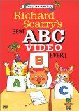 Richard Scarry's Best ABC Video Ever! - http://alphabetsforkids.net/300/richard-scarrys-best-abc-video-ever/
