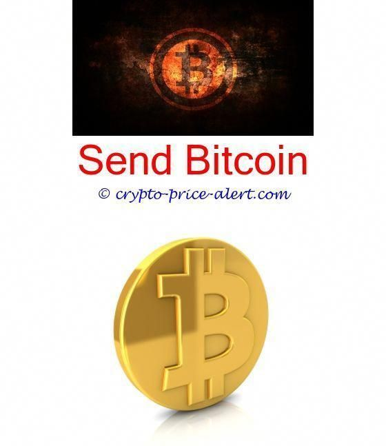 Is Bitcoin A Good Investment Cryptocurrency Is The Future