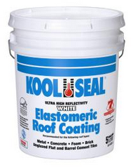 Mobile Home Words You Want To Know Kool Seal Mobile Home Investing Elastomeric Roof Coating Roof Coating Mobile Home Roof