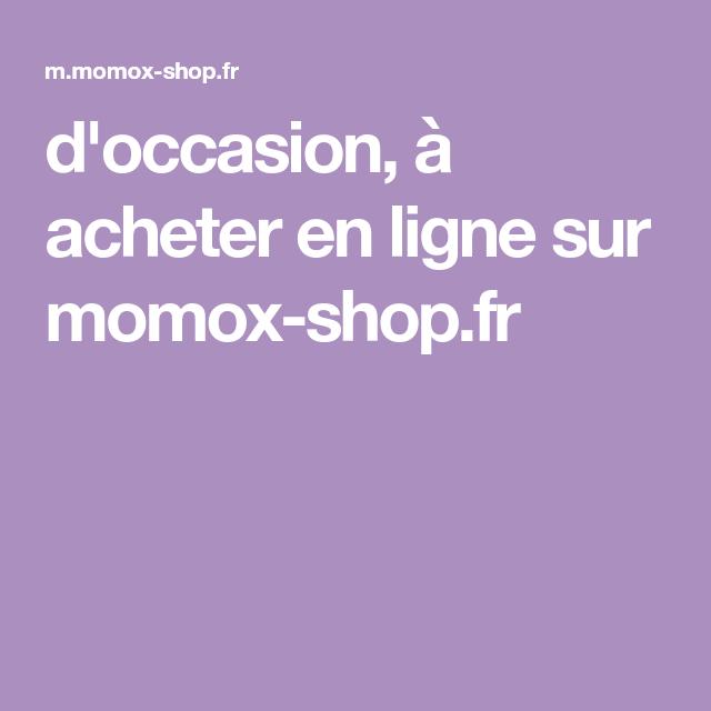 D Occasion A Acheter En Ligne Sur Momox Shop Fr Occasion Ligne Lecture