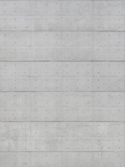 Free concrete texture seamless tadao ando style seier - Panel madera cemento ...