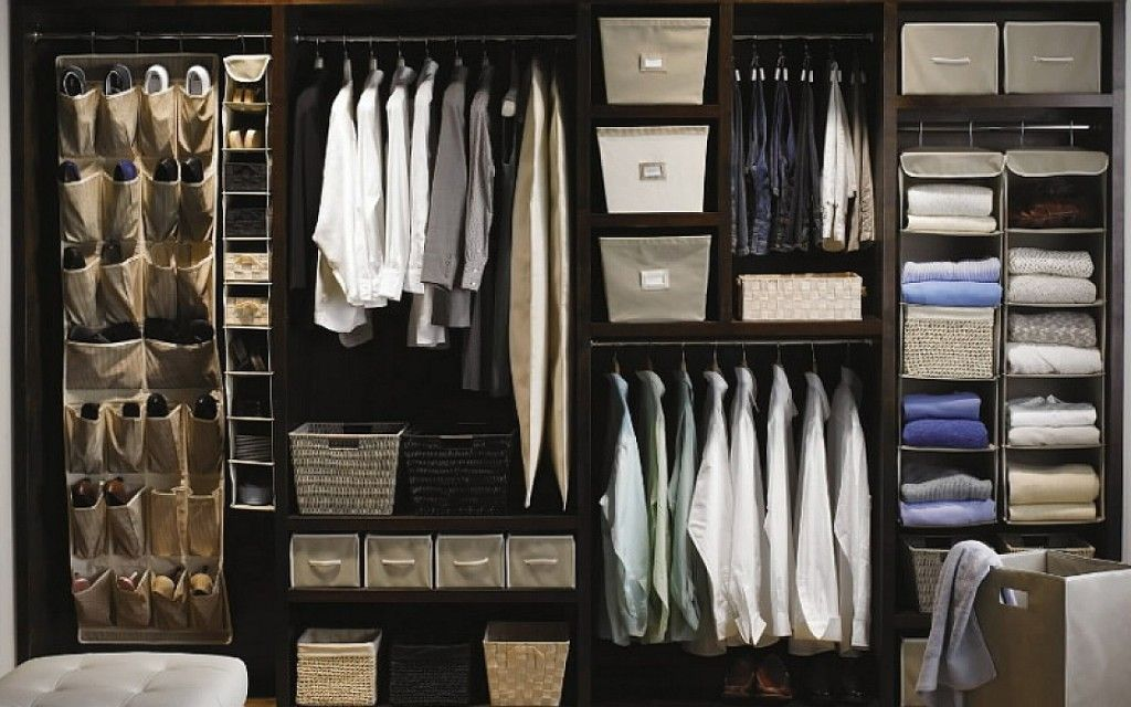 Ikea Closet Design Ideas closet ideas small freestanding closet modern closets small organizers closetmaid selectives wardrobe elfa system pull down Ikea Closet Organization Ideas Ikea Closet Organizer My Blog
