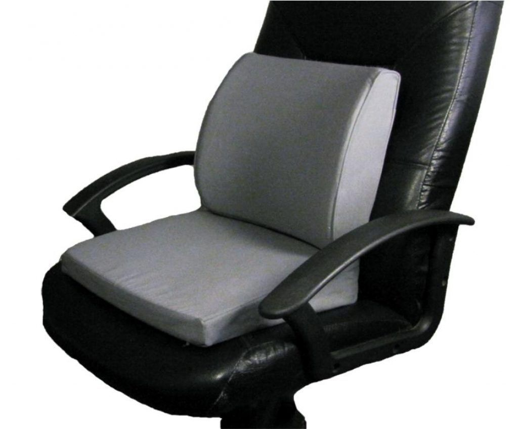 70 Ergonomic Back Pillow For Office Chair Cool Storage Furniture Check More At Http