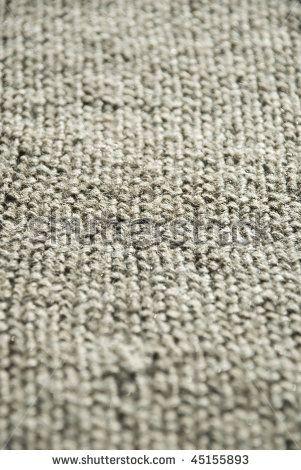 Springpad: stock-photo-grey-wool-...