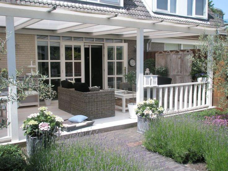 Zaun um Pergola, #gardenhouse #pergola, - Wintergarten Ideen #pergolapatio