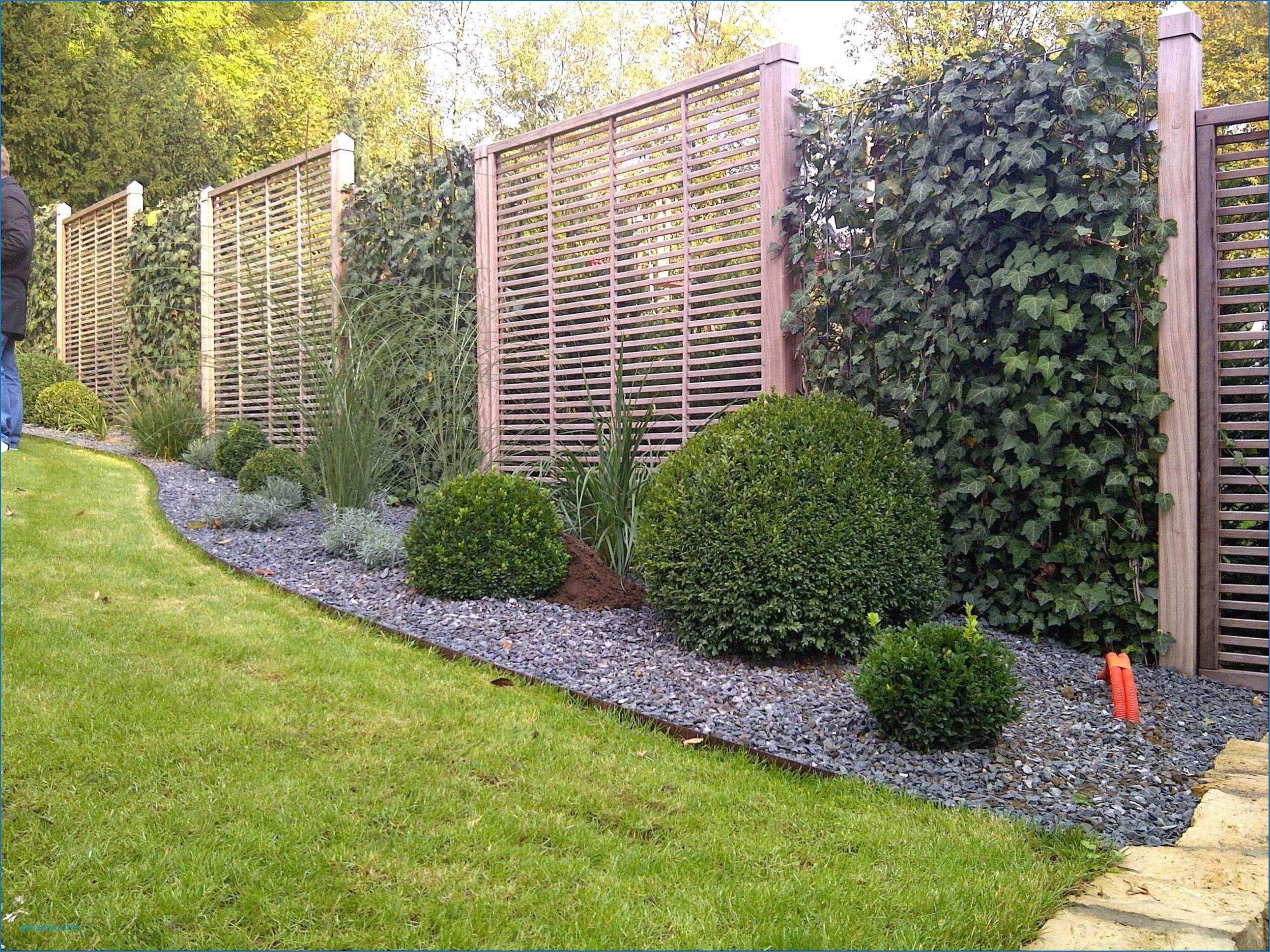 Garten Sichtschutz Ideen Neu Sichtschutz Ideen Garten Gallerie Fence Design Trees To Plant Outdoor Structures