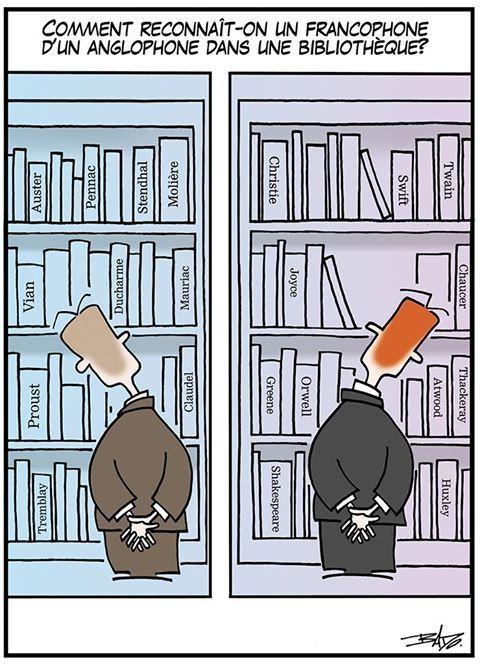 Epingle Par Librairie Monet Sur Un Humour De Livre En
