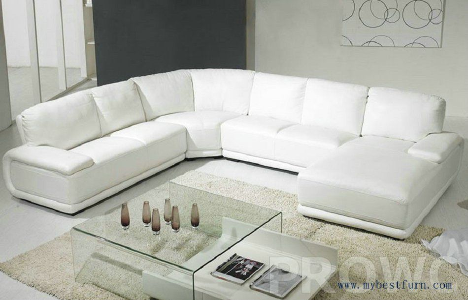 Image Result For White Leather Couches Sofa Set White Sofa Set