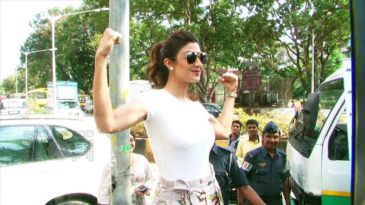 Shilpa shetty is pregnant anurag basu confirms good news lodynt anurag basu altavistaventures Images