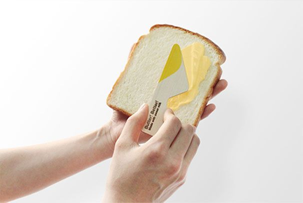 These Product Packages Are Absolutely Genius Packs - 30 genius packaging designs