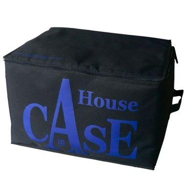 House Case Classic Marine | House Case Bensimon | Pinterest